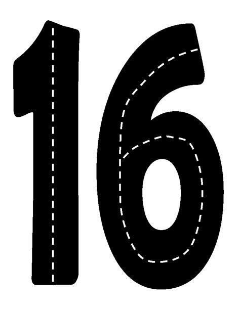 free printable race numbers printable road numbers classroom theme racing cars