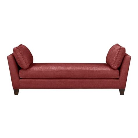 backless chaise sofa 20 best collection of backless chaise sofa