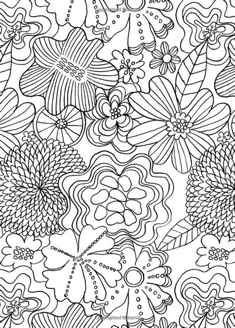 coloring book for mindfulness the mindfulness coloring book anti stress therapy for