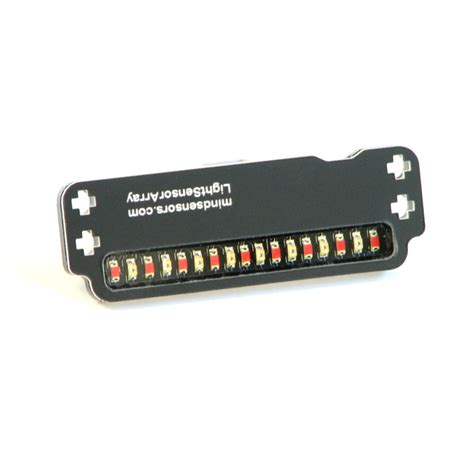 how to use the light sensor on lego mindstorm ev3 light sensor nxt pixshark com images galleries