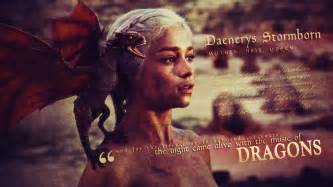 game of thrones game of thrones wallpaper daenerys