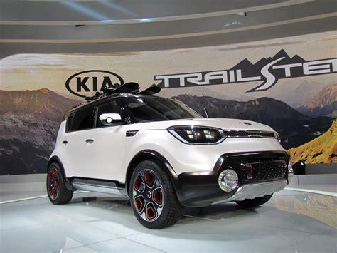 Kia Soul Electric Specs by Trailster Awd Kia Soul Concept Cars Kia Cars Autos Post