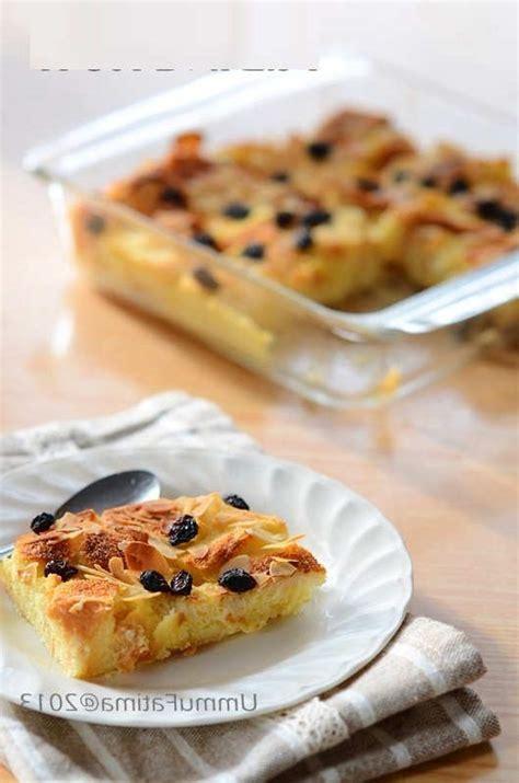membuat puding roti coklat resep puding roti tawar kukus istimewa resep puding