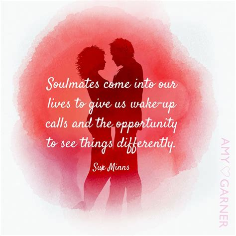 My Soul Mate how to find my soul mate what is a soul mate connection