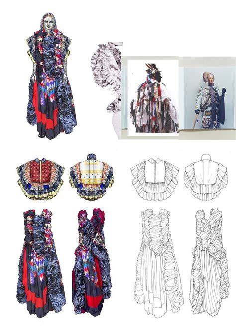 Fashion Design Evening Courses London | the 25 best fashion designers ideas on pinterest what