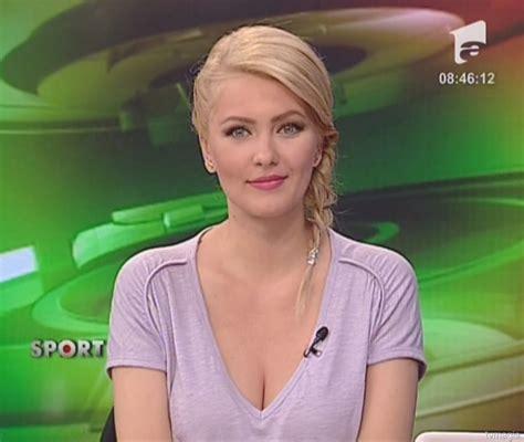 beautiful news most beautiful news anchor women car interior design