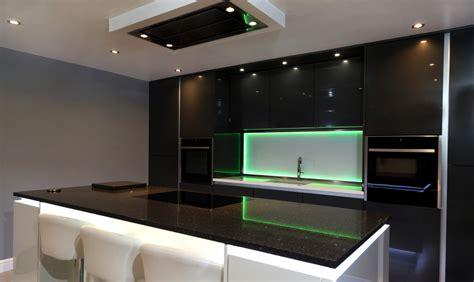Design Works Kitchen Studio mr chittenden design works kitchens