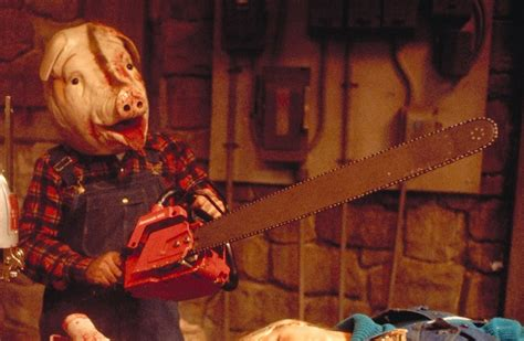 15 Cult Horror Comedies You Might Not Have Seen « Taste of