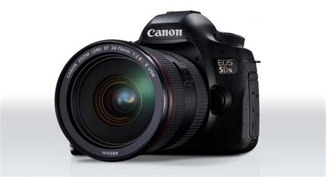 Canon Eos 5ds R Dslr Only canon eos 5ds r dslr weboo