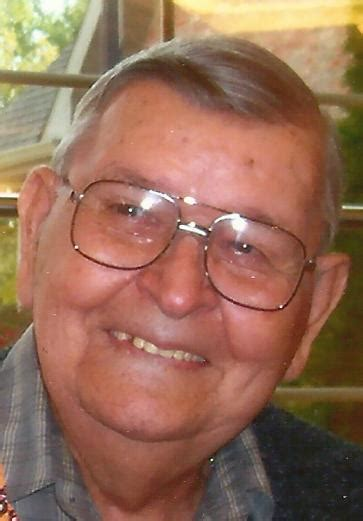obituary for robert r quot bob quot stabler services