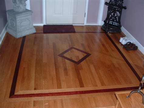 installing hardwood floors wood floor designs modern house