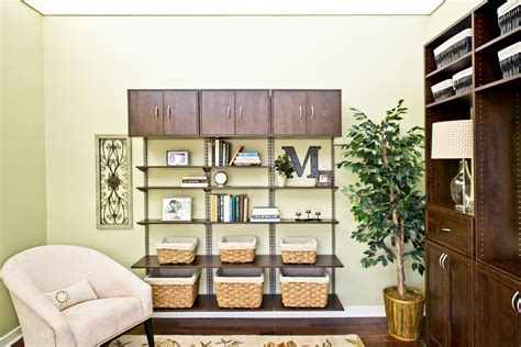 organized living room organized living home storage solutions
