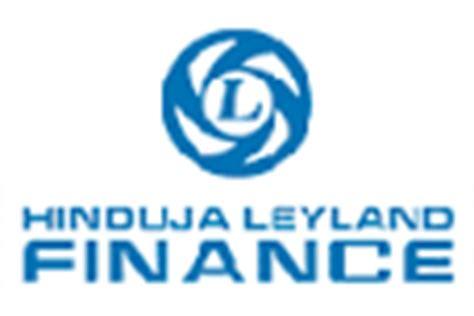 Hinduja Leyland Finance Letterhead Debt Partners Kinara