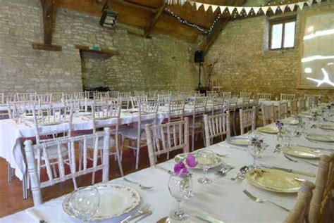 top wedding venues south west could these be the best wedding venues in the south west