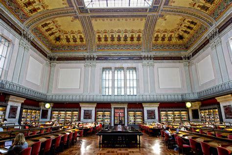 libreria salamanca madrid biblioteca nacional bne en madrid la ventana del arte