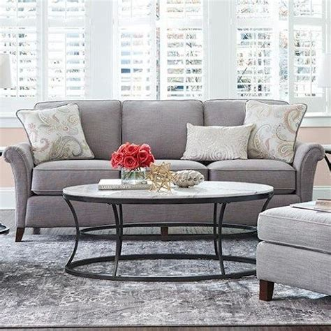 sofas ready to buy 17 best ready to buy furniture images on pinterest