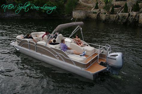playcraft pontoon boats research 2014 playcraft boats 2700 powertoon x scape