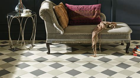 Original Style by Original Style Tiles Tile Manufacturer And Supplier