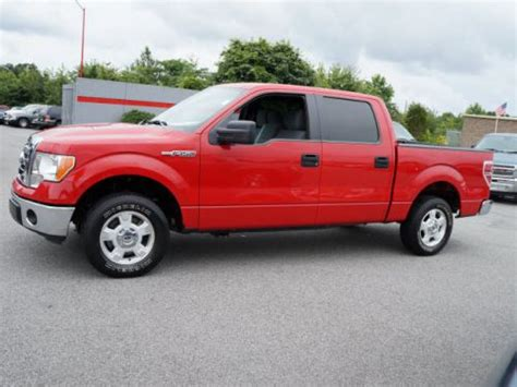 sell used 2012 ford f150 xlt in 2857 s main st high point north carolina united states for