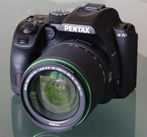 pentax deals pentax dslr deals on uk