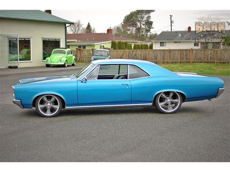 car manuals free online 1966 pontiac gto regenerative braking 1966 pontiac gto tri power engine 1966 free engine image for user manual download