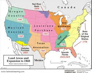 87 best images about westward expansion ideas on pinterest