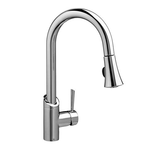 moen benton kitchen faucet reviews kitchen faucet good moen benton single handle kitchen