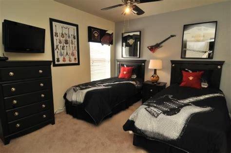 guitar bedroom guitar bedroom for liz and nate pinterest