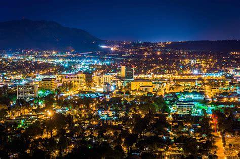 new year in riverside ca riverside ca real estate market trends 2016