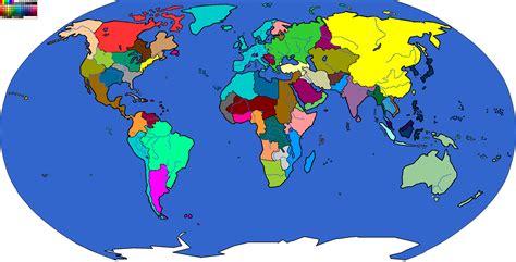 map in earth montgomery knoll es web resources grade 1
