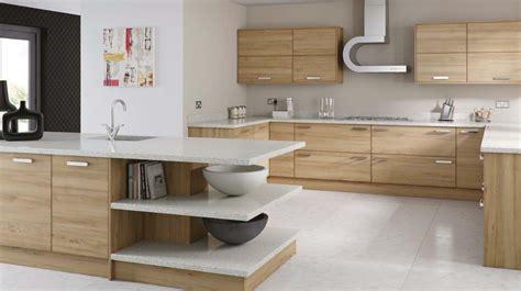 natural walnut kitchen cabinets woodgrain natural pacific walnut our kitchens sheraton
