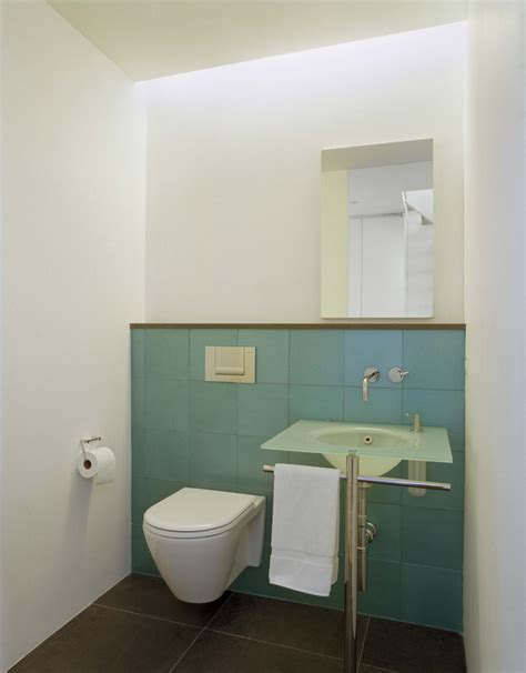 coving for bathroom splendid cove lighting fixtures decorating ideas images in