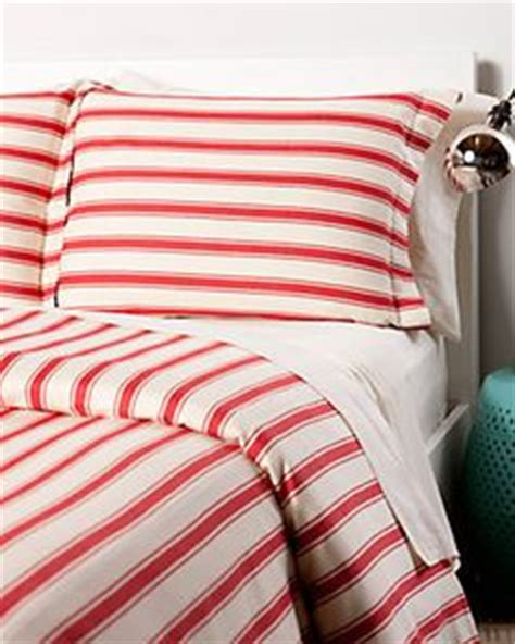 red and white striped comforter ticking stripe duvet cover on pinterest ticking stripe