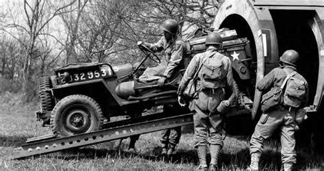 military jeep front 221 best images about military vehicles on pinterest