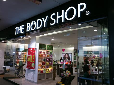 file the body shop in vienna june 2012 jpg wikimedia