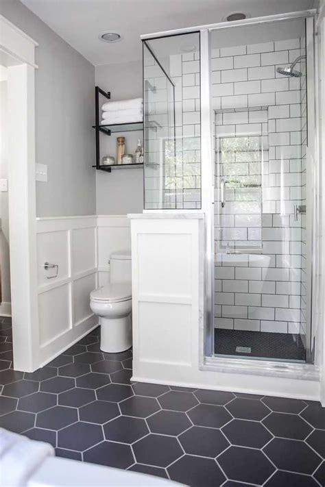 bath tub remodel best interior wall trends with bathroom