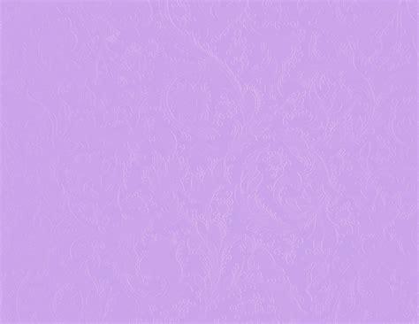 scrapbook backgrounds purples