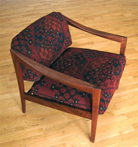 Chair Reupholstery Cost by Reupholster Car Interior Cost Car Interior Design