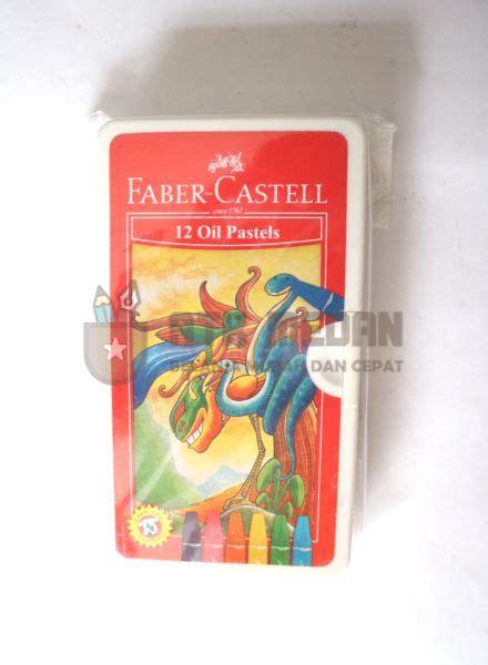 Paket Alat Tulis Paket Ujian Standar Faber Castell toko alat tulis kantor medan yang murah atk medan