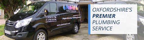 Wallingford Plumbing by Oxfordshire S Premier Plumbing Service Plumb Tech Covers Didcot Abingdon Oxford Witney And