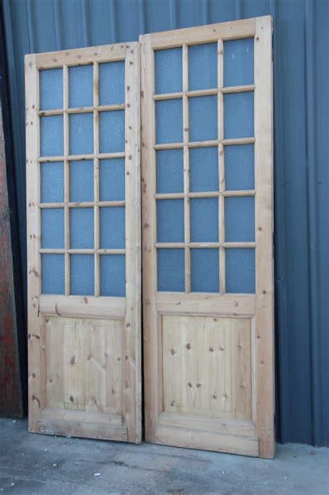 Glass Doors Sydney Architectural Antiques Cast Iron Statues Urns Streetlights Antique Doors Gates