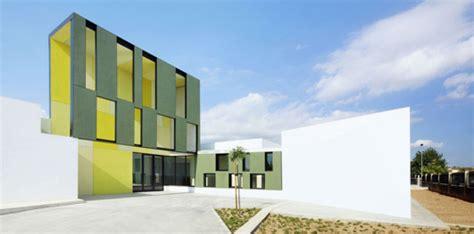 kindergarten buildings nursery designs architecture
