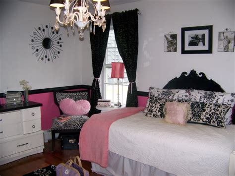 old hollywood bedroom ideas 28 old hollywood glamour bedroom ideas decorating