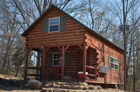 Cabins In Shawnee National Forest by Garden Of The Gods Cabin Rentals Flickr Photo