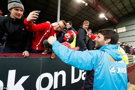 celebrate lincoln cowley cancels scouting trip to celebrate lincoln win