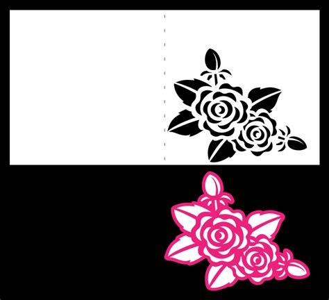 card stencils free digital cutting files part 72