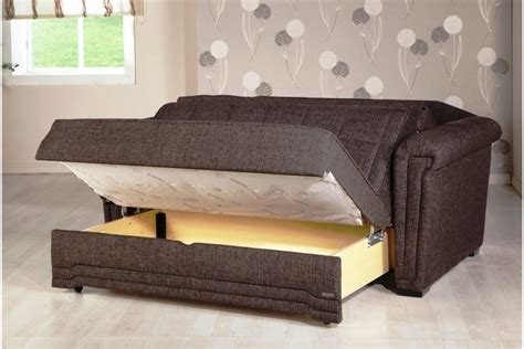 best ikea bed loveseat sofa bed ikea furniture ikea sofa bed beds corner