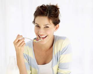Permen Paper Mint Aneka Rasa Buah kesehatan dan kecantikan beberapa makanan yang membantu