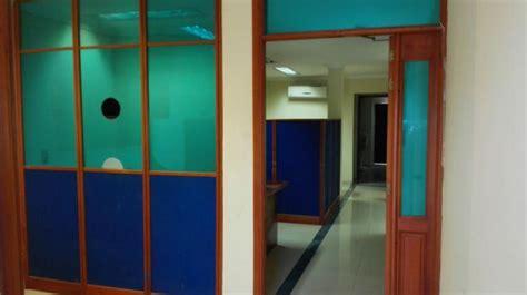 oficina proteccion vendo oficinas en el edificio protecci 243 n cartagena ofv17332