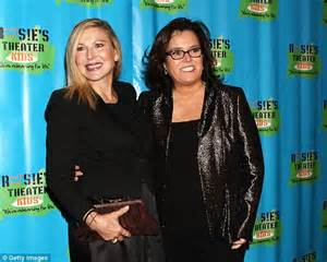 Williams Tatum Oneal In My In Theaters Today by Rosie O Donnell Hopes Mentally Illness Chelsea